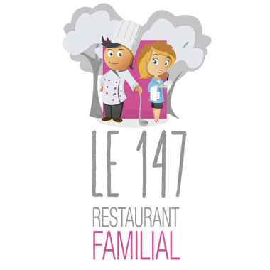 Restaurant le 147