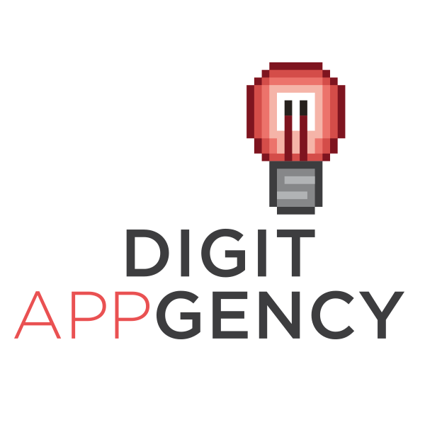 Digitappgency